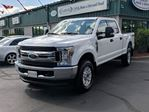 2019 Ford F-250 XLT BEDLINER/HITCH/4X4/BACK UP CAMERA/ALMOST NEW in Lower Sackville, Nova Scotia