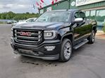 2016 GMC Sierra 1500 SLT PHOTOS AND VEHICLE DETAILS COMING SOON! in Lower Sackville, Nova Scotia