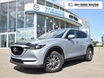 2017 Mazda CX-5 GS ONE OWNER NO ACCIDENTS 1.99% FINANACE AVAILABLE in Mississauga, Ontario
