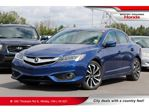 2016 Acura ILX A-Spec in Whitby, Ontario