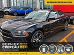 2014 Dodge Charger RT in Trois-Rivieres, Quebec