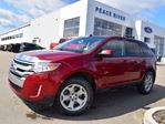 2013 Ford Edge SEL in Peace River, Alberta