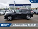 2015 Nissan Rogue SL/AWD/BLIND SPOT/LANE DEPART/HEATED SEATS in Edmonton, Alberta