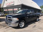 2015 Dodge RAM 1500 4x4! TOW PKG! in St Catharines, Ontario