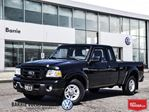 2011 Ford