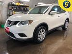 2016 Nissan Rogue AWD * Downhill assist-* Sport/eco/normal drive mod in Cambridge, Ontario