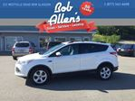2015 Ford Escape SE in New Glasgow, Nova Scotia