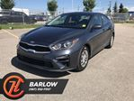 2019 Kia Forte LX / Back Up Camera / Heated Seats in Calgary, Alberta