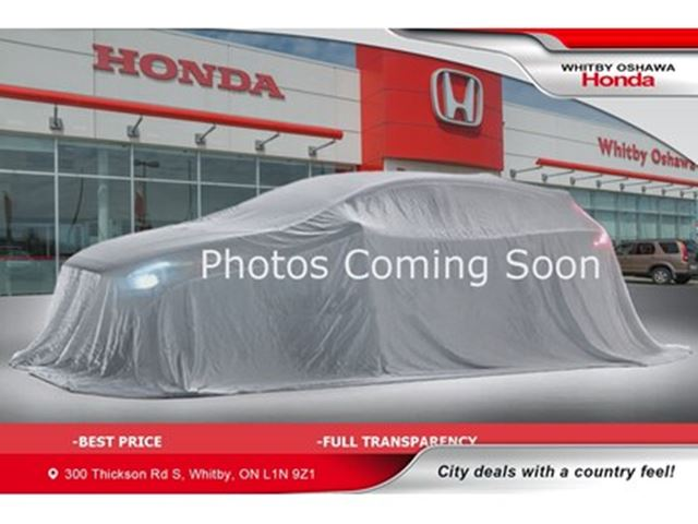 2018 Honda Civic SE   Air Conditioning, Rearview Camera in
