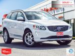 2014 Volvo XC60 3.2 in Thornhill, Ontario