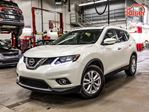 2015 Nissan Rogue ****SV+TOIT PANO+AWD(4X4)+A/C+CAMERA RECUL+WOW!*** ****SV+TOIT PANO+AW in Laval, Quebec