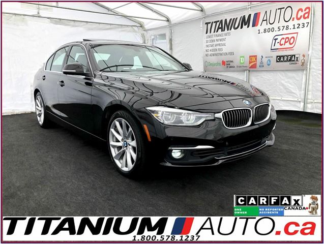 Bmw London Ontario >> Bmw New And Used Cars For Sale In London Autocatch Com