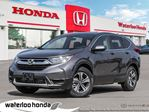 2019 Honda CR-V LX in Waterloo, Ontario