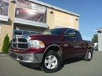 2016 Dodge RAM 1500 SLT in Sainte-Marie, Quebec