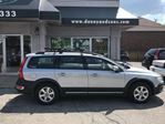 2008 Volvo XC70 AWD in Mississauga, Ontario