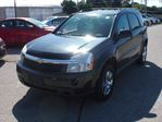2009 Chevrolet Equinox LT in London, Ontario