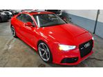 2013 Audi RS5 2dr Cpe in Mississauga, Ontario