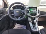 2012 Chevrolet Cruze LT Turbo w/1SA in Oakville, Ontario