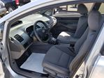 2008 Honda Civic DX-G in Oakville, Ontario