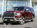2019 Dodge RAM 1500 Laramie in Langley, British Columbia