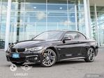2019 BMW 4 Series 440i xDrive in Langley, British Columbia