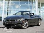 2015 BMW 4 Series 428i xDrive in Langley, British Columbia