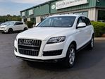 2010 Audi Q7 3.0 TDI Premium PHOTOS AND VEHICLE DETAILS COMING SOON! in Lower Sackville, Nova Scotia