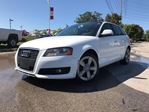 2009 Audi A3 2.0T Prem at in Mississauga, Ontario