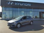 2020 Hyundai Accent Preferred in Orillia, Ontario