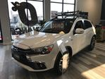 2019 Mitsubishi RVR GT AWC in Mississauga, Ontario