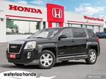2013 GMC Terrain SLE-1 One Owner. Bluetooth and more! in Waterloo, Ontario