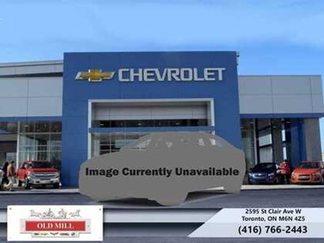 USED 2017 Chevrolet Suburban 355HP 5 3 LT - Navigation