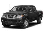 2019 Nissan Frontier Crew Cab SV Long Bed 4x4 Auto in Mississauga, Ontario