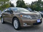 2009 Toyota Venza           in Waterloo, Ontario