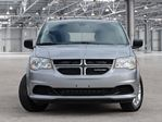 2019 Dodge Grand Caravan SXT Premium Plus in Concord, Ontario