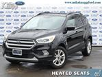2017 Ford Escape SE - Bluetooth -  Heated Seats in Welland, Ontario