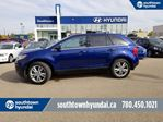 2013 Ford Edge LIMITED/AWD/BACK UP CAM/BLUETOOTH in Edmonton, Alberta