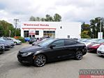 2015 Chrysler 200 S in Port Moody, British Columbia