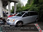 2011 Dodge Grand Caravan Express in Port Moody, British Columbia