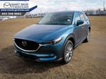 2019 Mazda CX-5 GT w/Turbo Auto AWD - Leather Seats - $280 B/W in Red Deer County, Alberta