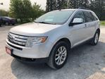 2009 Ford Edge SE ALL WHEEL DRIVE in Stouffville, Ontario