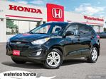 2012 Hyundai Tucson GLS Sold Pending Customer Pick Up...Bluetooth, AWD, Heated Seats and more! in Waterloo, Ontario