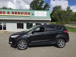 2014 Ford Escape SE/ in New Glasgow, Nova Scotia