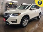2018 Nissan Rogue SV * AWD * Dual power sunroof * Remote start * Eme in Cambridge, Ontario