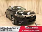 2019 Honda Accord  EX-L 1.5T in Calgary, Alberta