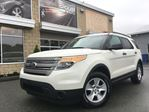 2012 Ford Explorer Base in Sainte-Marie, Quebec
