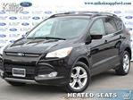 2013 Ford Escape SE - Bluetooth -  Heated Seats in Welland, Ontario