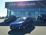2020 Hyundai Elantra Preferred in Orillia, Ontario
