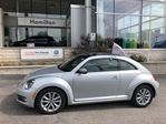 2013 Volkswagen New Beetle  Highline in Hamilton, Ontario