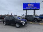 2018 Mitsubishi RVR SE   1OWNER   AWD   CAM   HEATED SEATS in London, Ontario